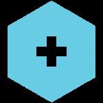 geomedical icon