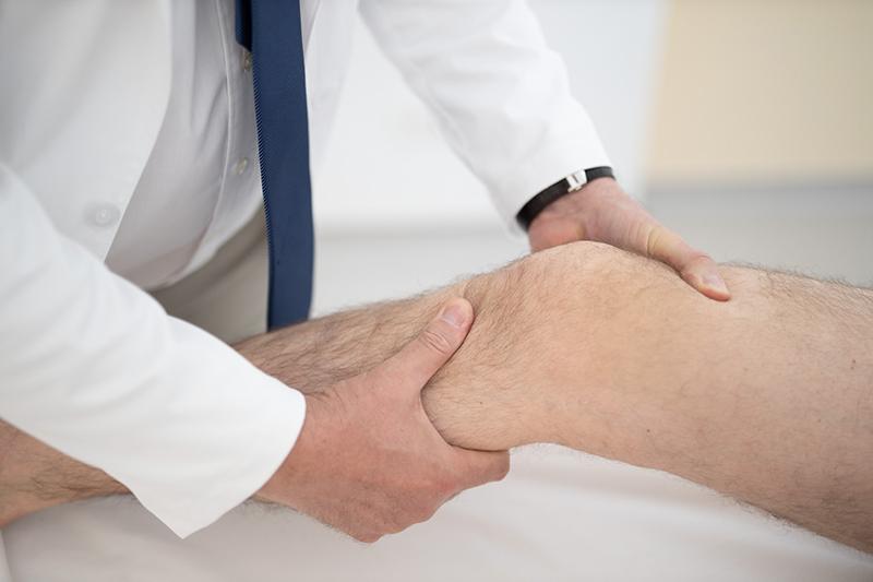 ortopédia magánrendelés