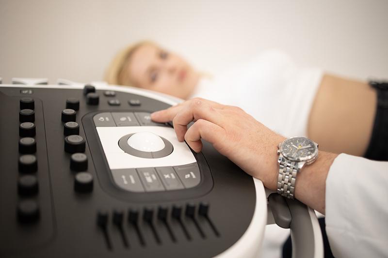 nőgyógyászat budapest
