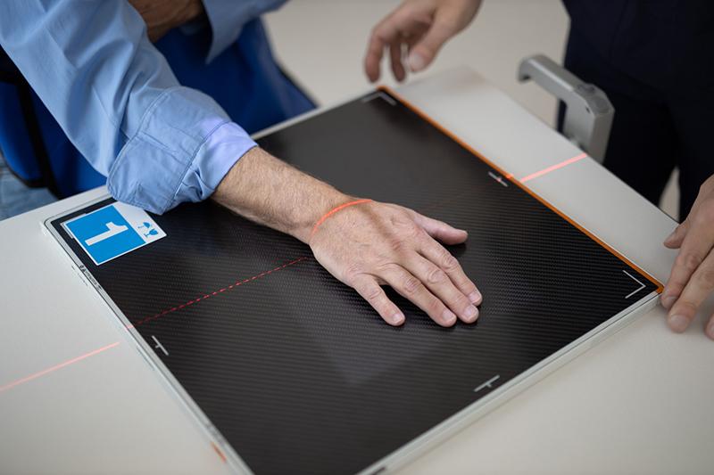 ortopédia szakrendelés
