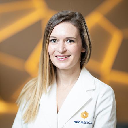 Dr. Andrusch Anna