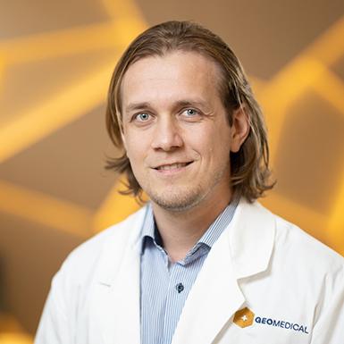 Dr. Bári Zsolt