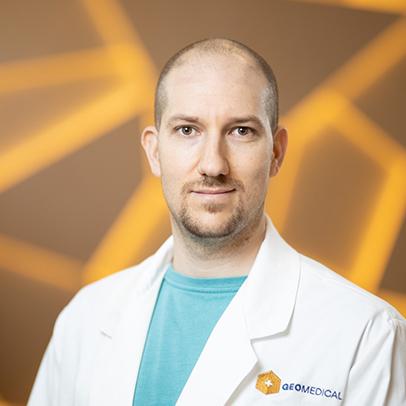 Dr. Kocsis Koppány