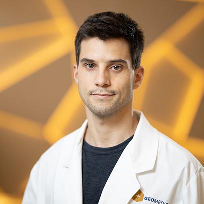 Dr. Krakomperger László