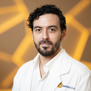 Dr. Tóth Richárd