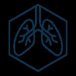 tüdőgyógyászat