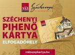 MKB_SZEPKartya_Elfogadohely_MATRICA_GOLD_130x90_v7.indd